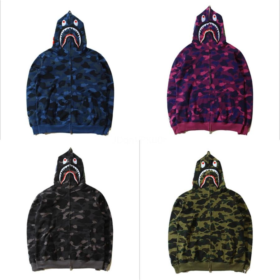 Mens Fatos Carta Imprimir velo sweatsuits Moda Hommes Jogger Fit Suits Pollover com capuz Hoodies Casual calças compridas Roupas # 936