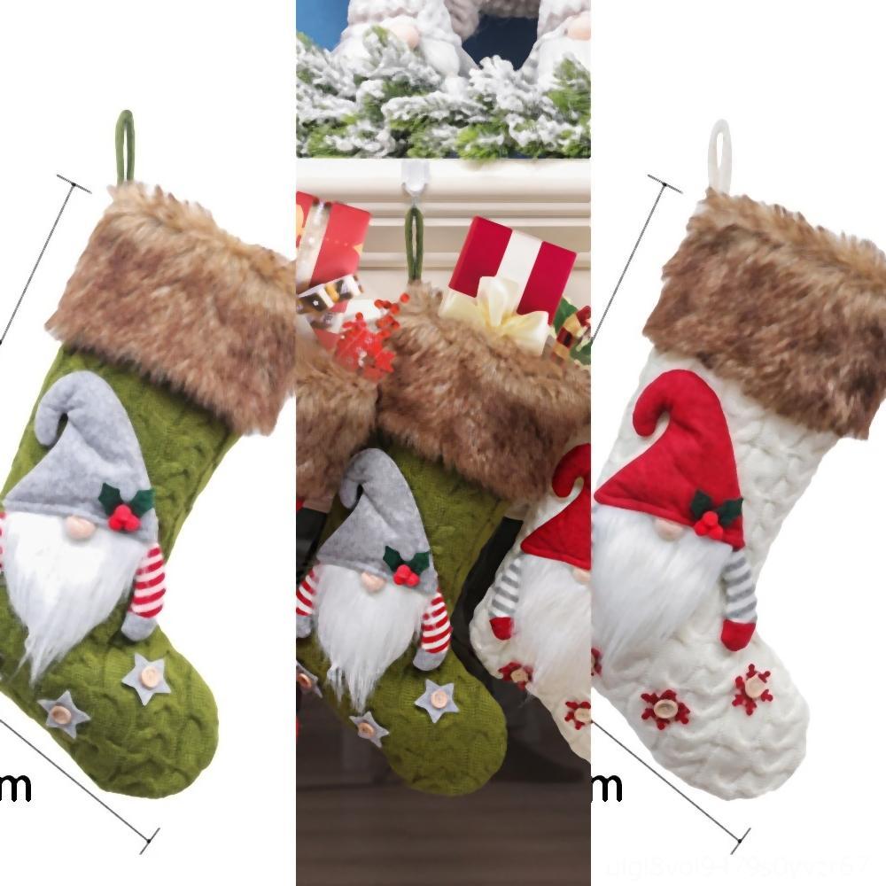 rjttG XMAS Teppich WC Socken Sitzabdeckung Hotels Dekorationen + Weihnachts Badezimmer Mat Set DecorationsShipping Christmascs