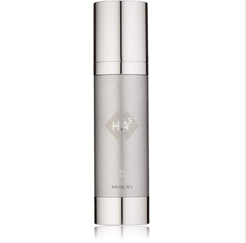 De haute qualité HA5 Hydrator Sérum Visage Soins de la peau 2 oz Livraison rapide gratuite scellé