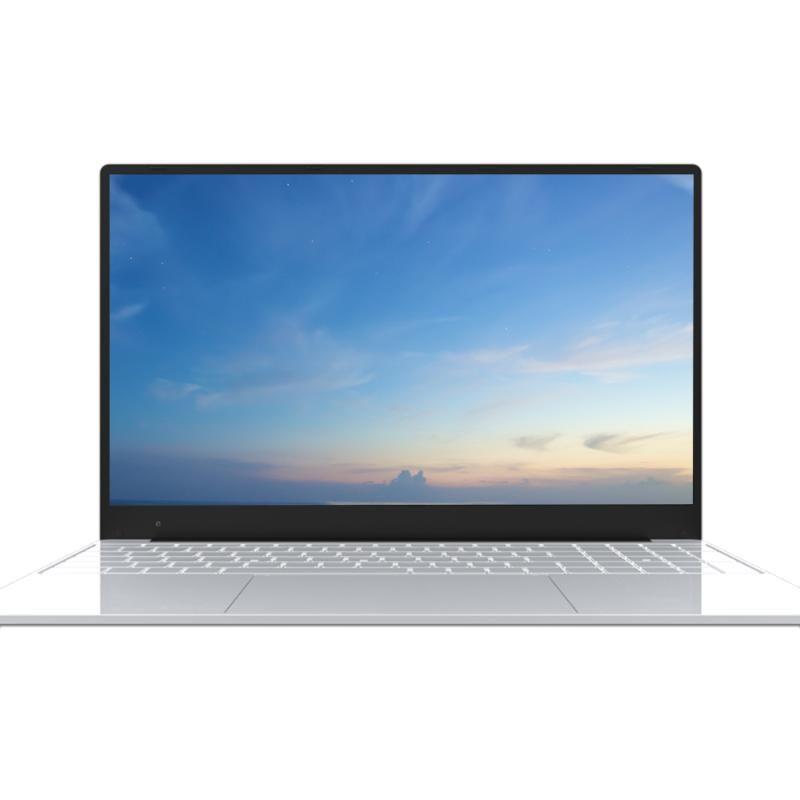 T-бао X8SPRO 15.6inch Ультра-тонкий ноутбук 1080P IPS Core i3 8G памяти 256G SSD портативный компьютер для офиса и игры