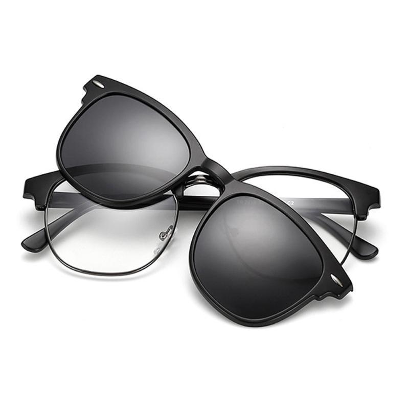 Men Eyeglasses Fashion Myopia Optical Computer Glasses Frame Brand Design Plain Eye glasses retro de grau femininos