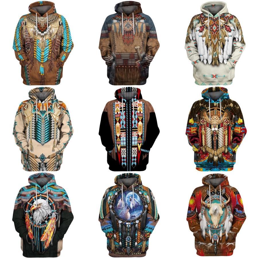 Cep Mens Kapüşonlular Casual Uzun Kollu Erkek Giyim Harf Baskı Erkek Tasarımcı Kapüşonlular Moda Kasetli Big # 702