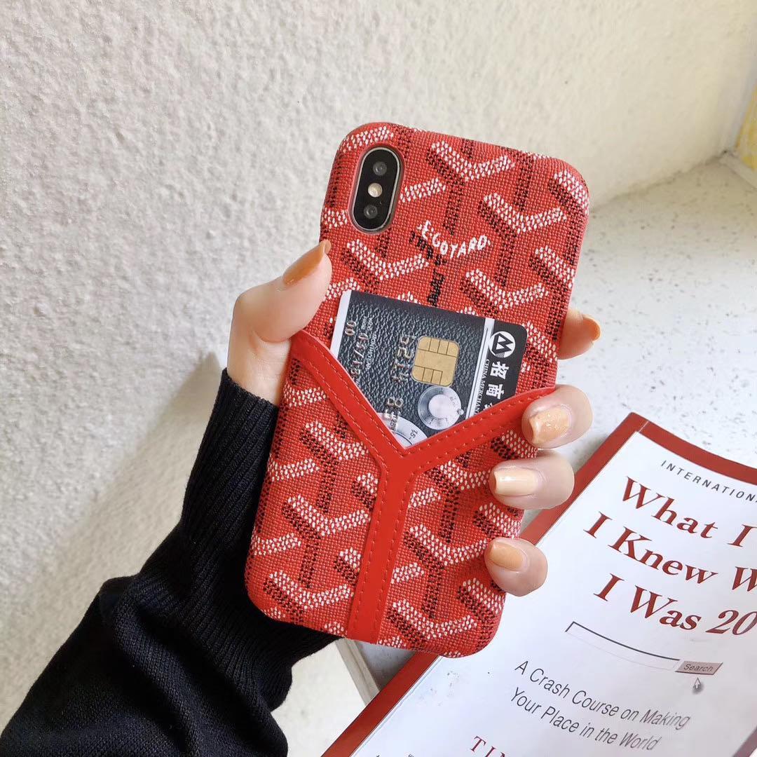 dfgkajklef casos mais Designer telefone para iPhone 11 Pro Max 7 8 mais X XS Max XR SE moda iPhone cobrir o transporte livre