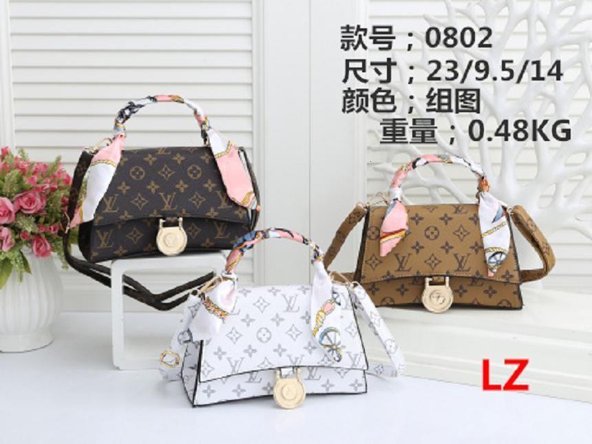 Real Classic oxidação bolsa de couro Tote Designer Bolsas Mulheres presbiopia Clutch saco de compras Bolsa Shopper Bolsas 020