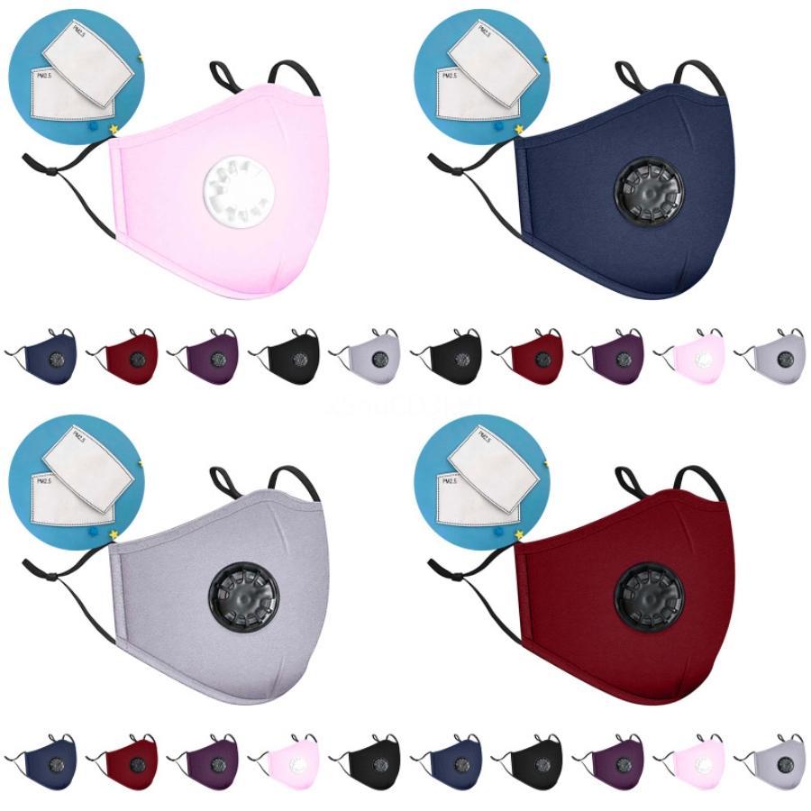 Designer Druckmaske Sandale Mode Kinder-Gesichtsmasken Ice Silk staubdichte erwachsene Kinder Maske Starsonnenschutz dünner Breathable Masks # 9 # 792