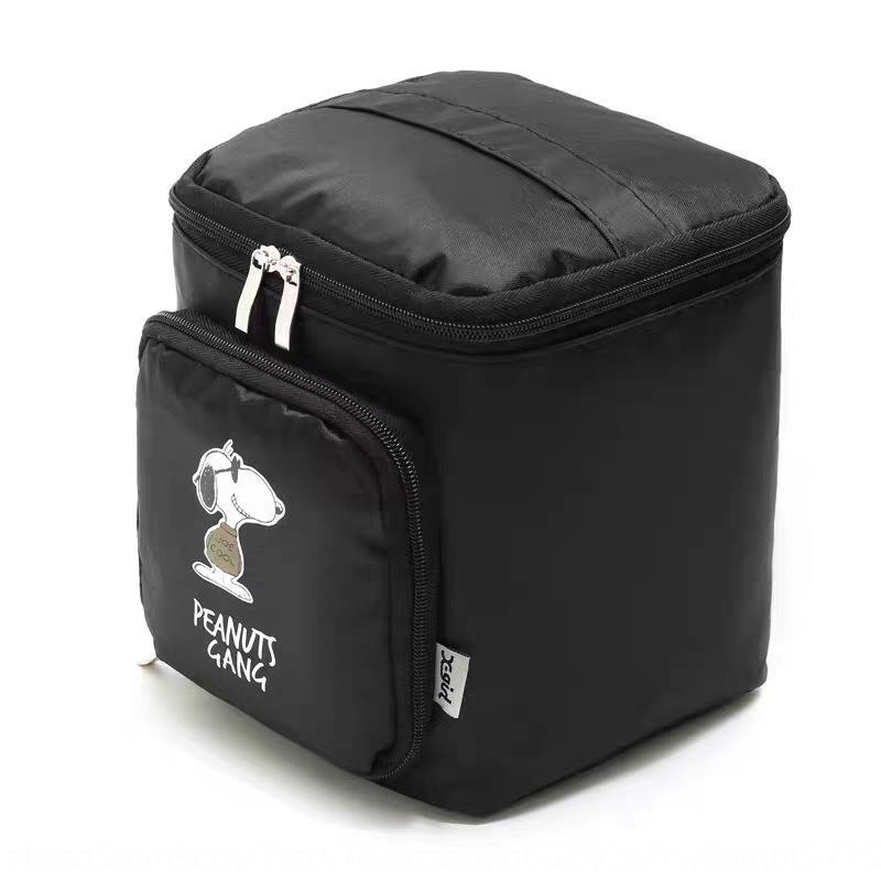 Cucciolo grande capacità di stoccaggio bagCosmetic bagbag sacchetto portatile caso cosmetico portatile conveniente multifunzionale di lavaggio di immagazzinaggio B4609 mtXGg