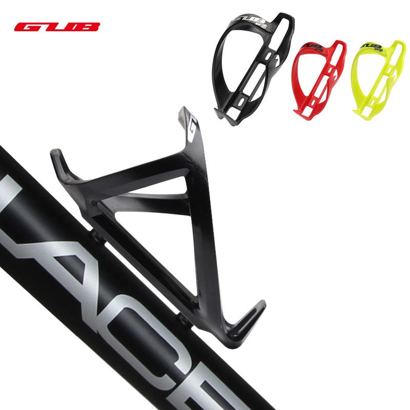 Bicycle Bottle Cage Cycling Bottle Holder Bike Cup Drink Holder Bike Accessories