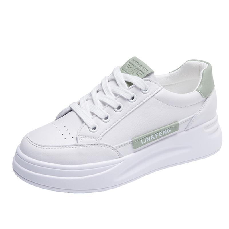 ~~ 0.33Free del progettista di trasporto casuale 2020 uomini nuovi di stile e scarpe sportive delle donne scarpe da corsa nuovo colore arrivo US5-7.5 EUR 35-40
