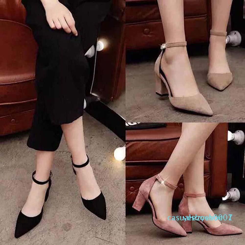 as sapatas das mulheres Sandálias Melhores saltos de alta qualidade das sandálias Huaraches dos falhanços Loafers sapato para chinelo shoe10 PL560 y07
