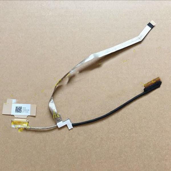 Nouveau original pour HP 66 Z66 Pro G1 440 LVDS lcd conduit G5 câble DD0X8BLC001