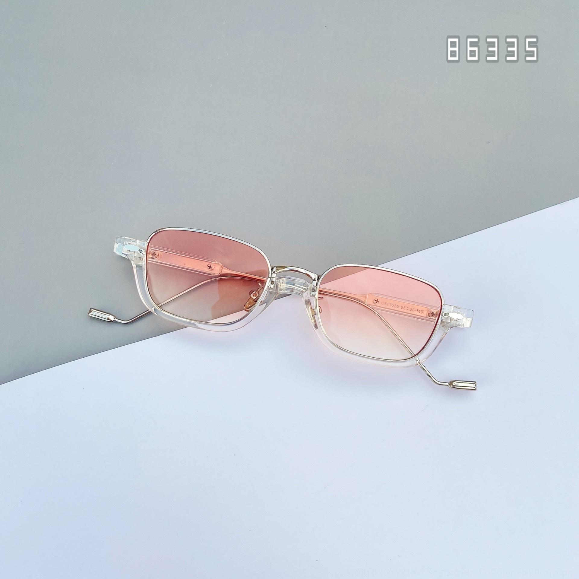 jwClT Otomano 86335 sol anti-luz azul simples otomanos 86335 sol anti-azul sol óculos de sol iluminar óculos simples