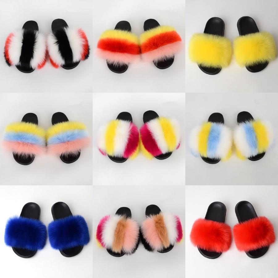 Couro Sexy selvagem Rivet EVA Feminino chinelos cor de doces PVC liso com as mulheres sandálias de praia Chinelos 36-42 Tamanhos # 953