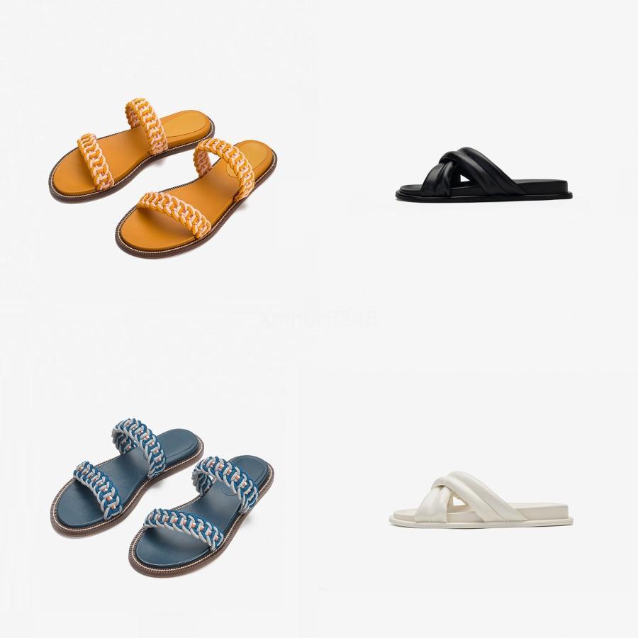 Scarpe nuovi uomini della cucina del cuoco di lavoro pantofole giardino estivo traspirante Mules Zoccoli Men Anti Slip Unisex Scarpe sandali Y200107 # 668