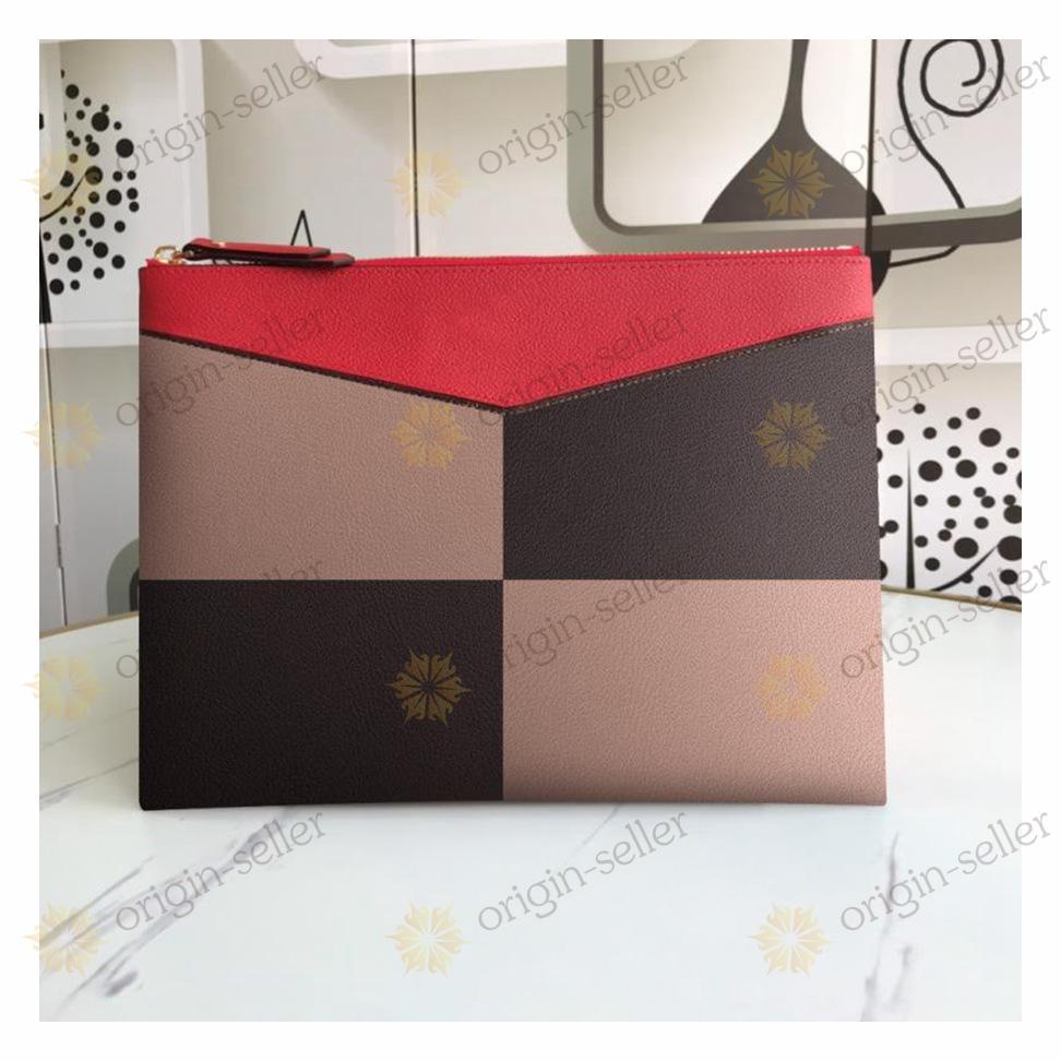 Fashion Big Envelope Bag Summer Handbag Ladies Handbag Fashion Ladies Clutch Wallet Men's Clutch Envelope Bag Free Shipping LC