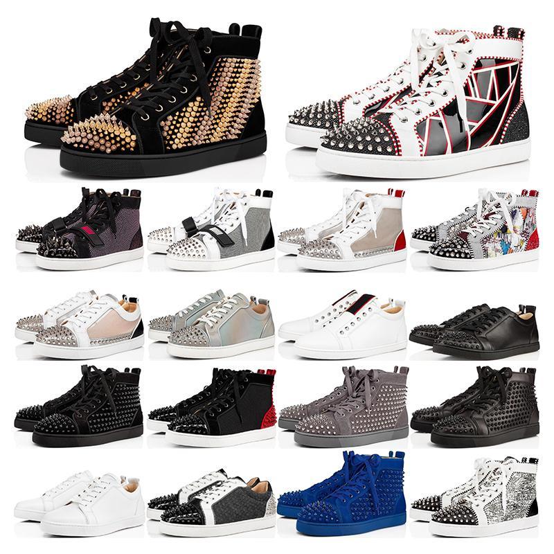 sneakers Prom Nacht GEWINNEN wie 82 96 UNC PRM Erbin Gamma Blue Platinum Tint gezüchtet Concord Herren Schuh Sport Sneaker