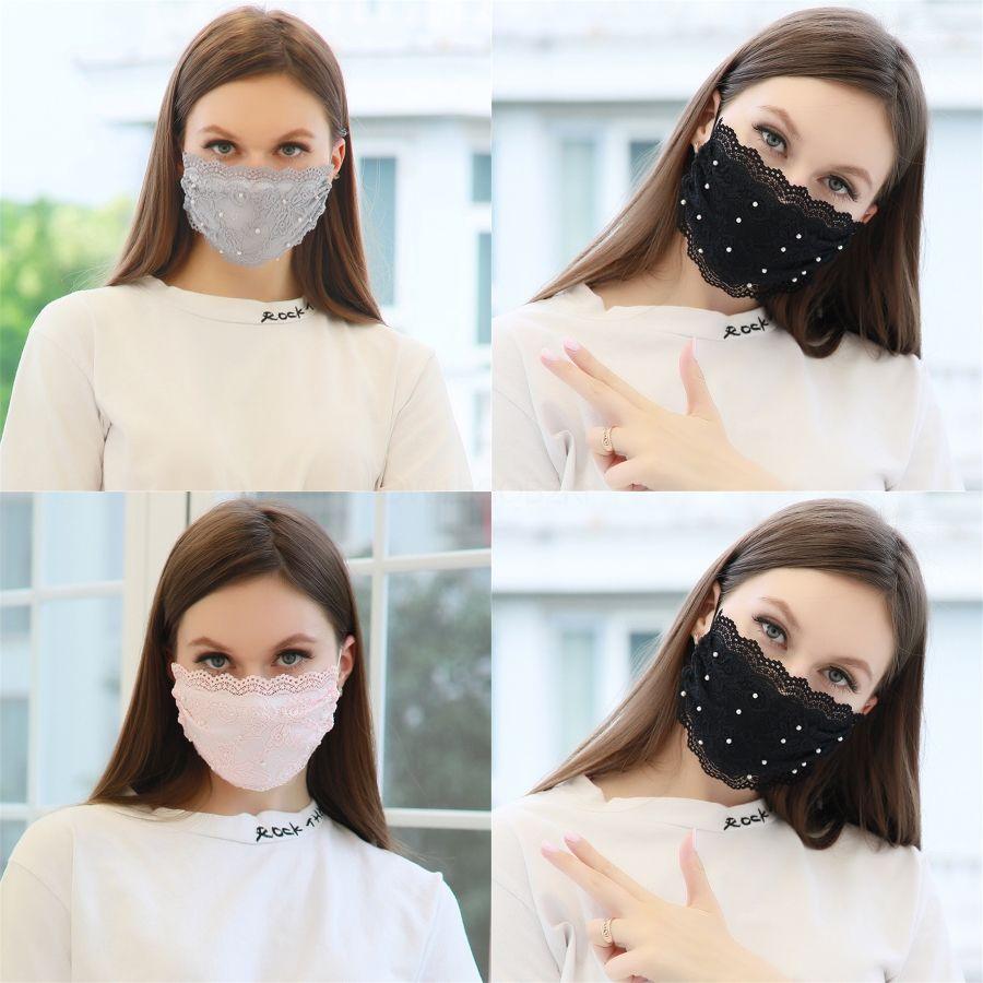 Free Digital stampata del circuito integrato anti-polvere e anti-Haze maschera può essere utilizzato per pulire il circuito integrato di distribuzione di maschera per adulti # 154