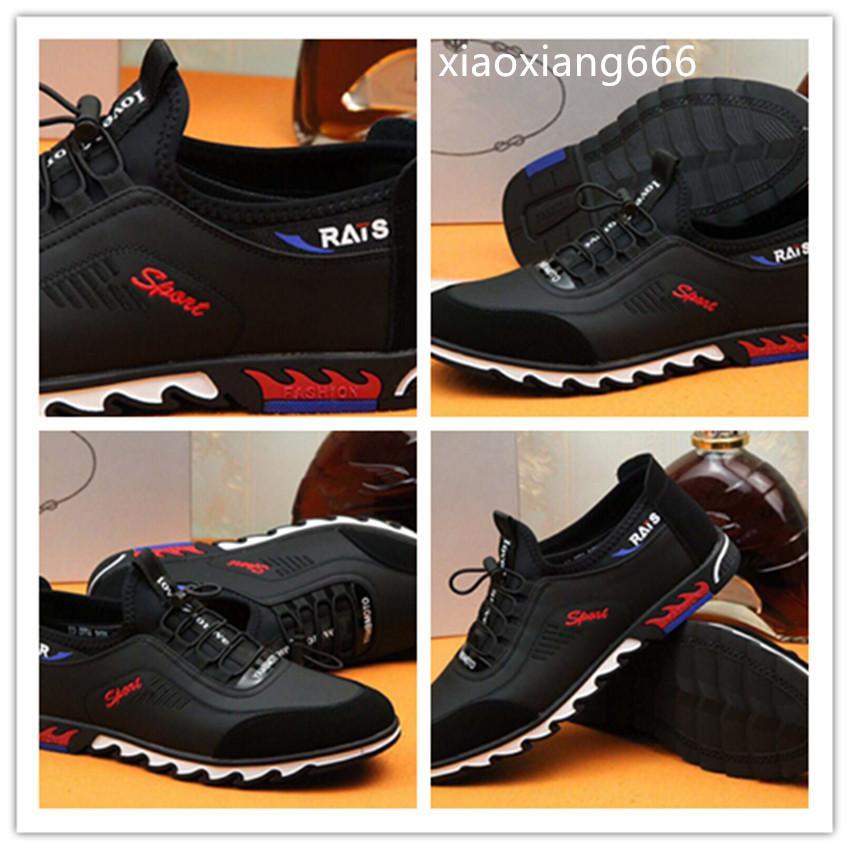 chaussures de haute qualité et occasionnels explosifs, de première classe de fabrication, dessus, importée couche supérieure italienne peau de vache, luxe discret, adapté fora2