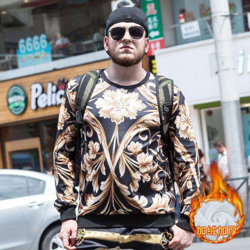 New America Estilo Mens Camisolas 2020 Primavera Men Hoodies com letras 20SS suéter Homens Roupa L-8XL Opcional