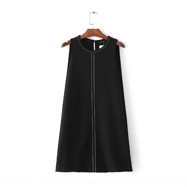 0FxrG Ux61K Модная новый раунд шея A- ЮБКА белый- юбка разрез линия рукавов A- линия C4737 для женщин платья
