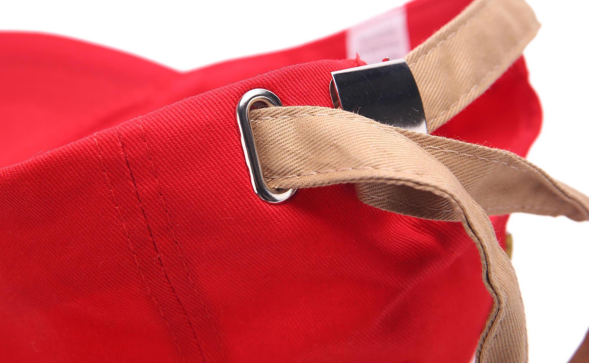 Long Tail Lettres Cap Blanc Broderie Casquette de baseball des hommes et de la rue de Danse Pour Femmes Chapeaux d'extérieur Sun55