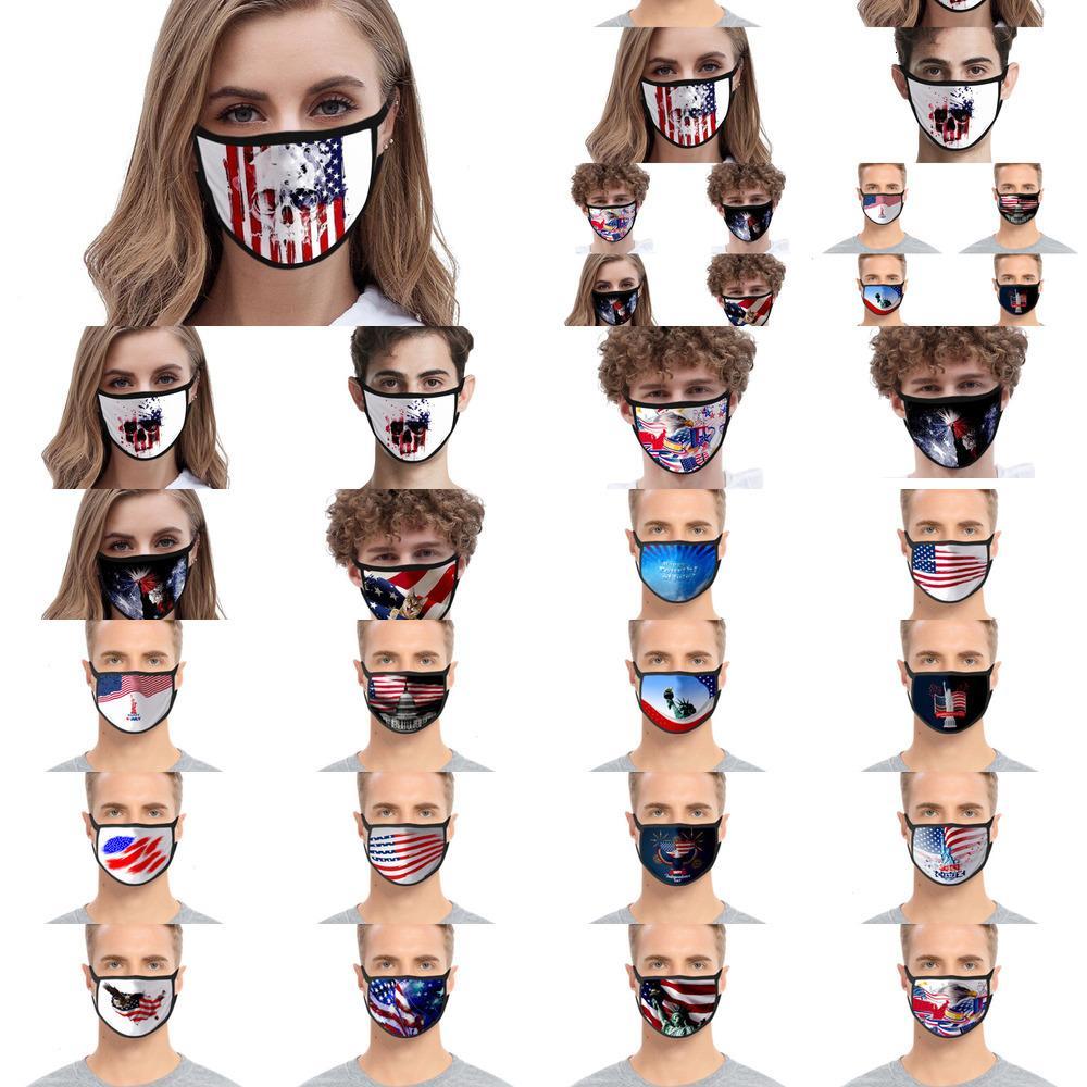 3 Cara a prueba de polvo capas máscaras de protección facial al por mayor Er Maske Ski Set del polvo anti Diseñador Moyaxmkrn0