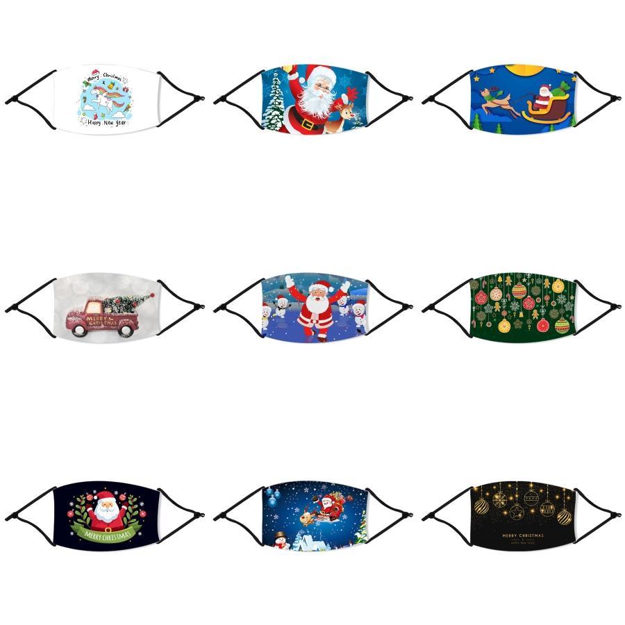 6 colori Bling maschera strass fronte del diamante per le maschere donne Halloween Party Night Club Sexy gioielli di moda Accessori Shipping # 93022