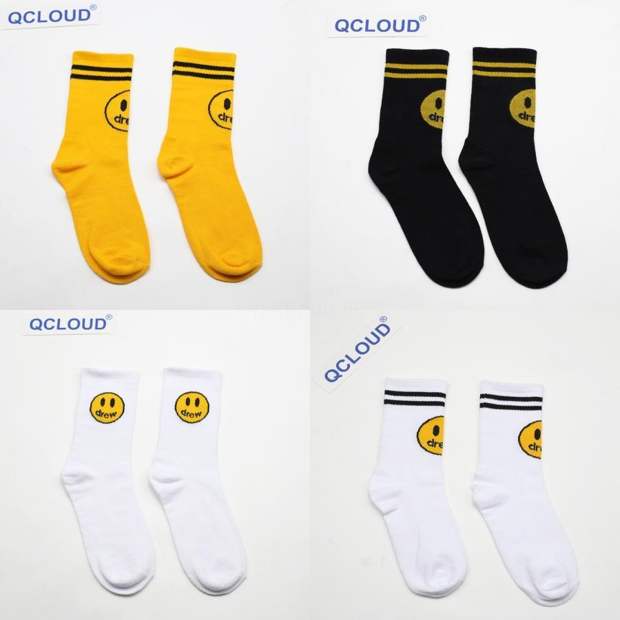 Anime Naruto Serie Cosplay Socken Naruto Cotton Cartoon Socken Personality Tide Socken Herren Calcetines Gelegenheits Lustiger Socken Meias Sox # 189
