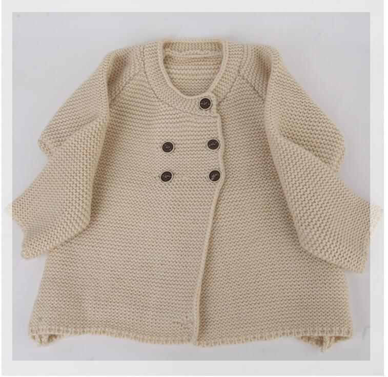 TPRPYN 1Pc = 50 г 100% хлопок Пряжа для вязания крючком линии резьбы вязания Пряжа ручной вязки органической пряжи вязать для ребенка 105M