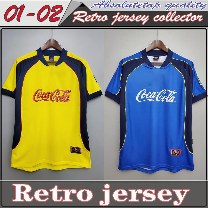 98 99 Retro 01 02 Borussia Dortmund futbol formaları 00 02 klasik Vintage formalarını AMOROSO Rosicky bobic Ewerthon KOLLER 95 96 97