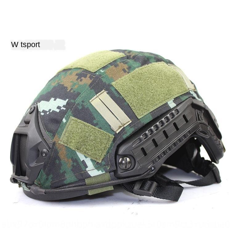 ASqsd Tiger пятна специальных битв БЫСТРО стекловолокна материал безопасность Тяжелого Squadron борьбы с беспорядками тренировка 1.5KG шлет шлем