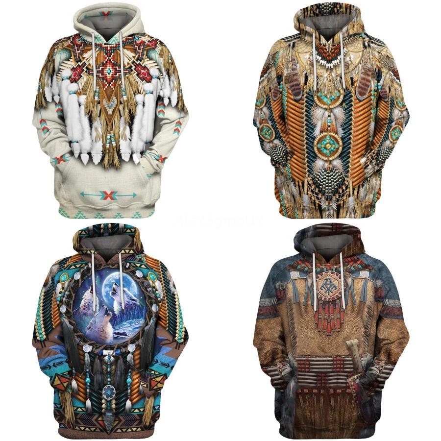 Automne Hiver coton Hoodied Sweat à capuche Hommes solide polaire épaisse Sweats Homme Vêtements de sport Sweatshirts hommes D70105 # 271