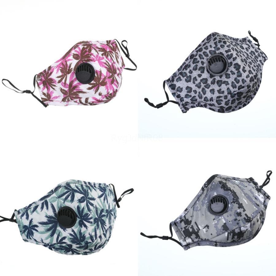 DHL de envío reutilizable lavable de seda del hielo de la máscara de las mujeres jóvenes 046Usd de gama alta de embalaje tapabocas Máscaras de diseño Hairclippers2011 DyzxC # 468