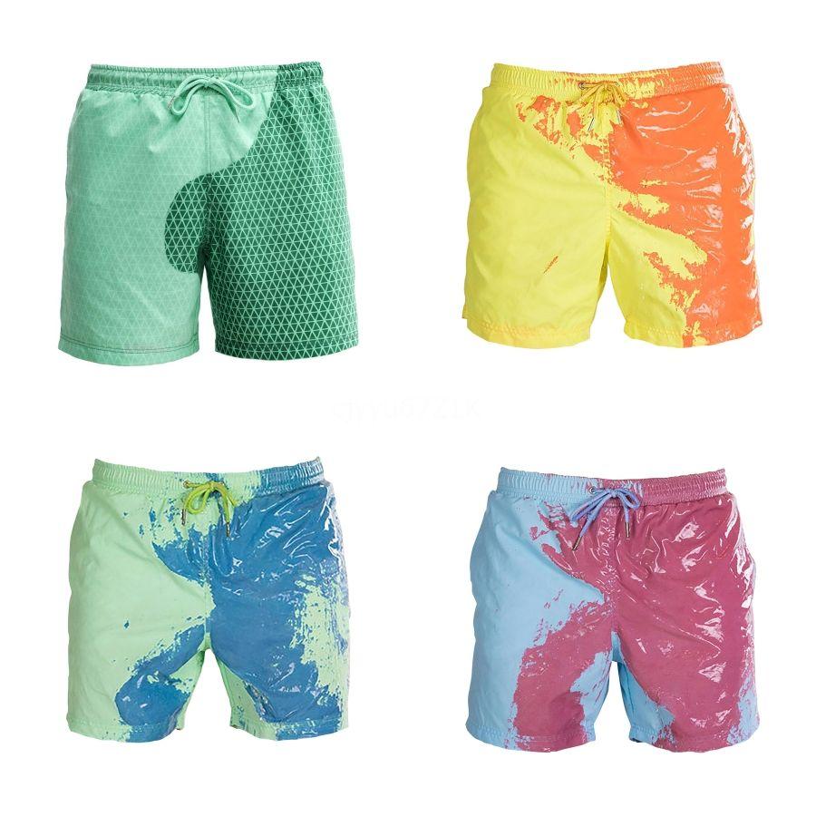 Hot uomini sexy di nuotata Thong gay Swimwear Tanga slip uomo Nuoto Trunks Desmiit costume da bagno uomo costume da bagno Beach Shorts S201 # 423