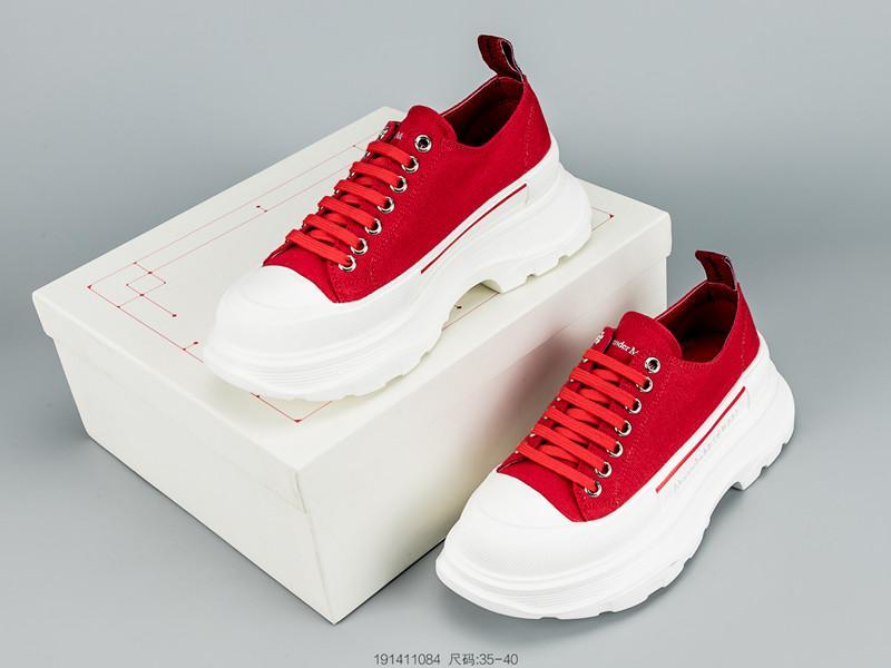 En 2020, les nouvelles baskets casual style chaud sont à la mode pour les hommes et les femmes. Portez des chaussures de sport, noir, rose, rouge et baskets