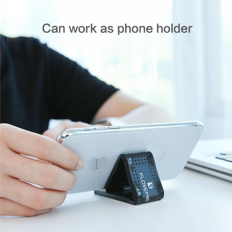 데스크탑 휴대 전화 지원 홀더 테이블 삼성 iPhone x XS 최대 휴대 전화 홀더 마운트 데스크 스탠드