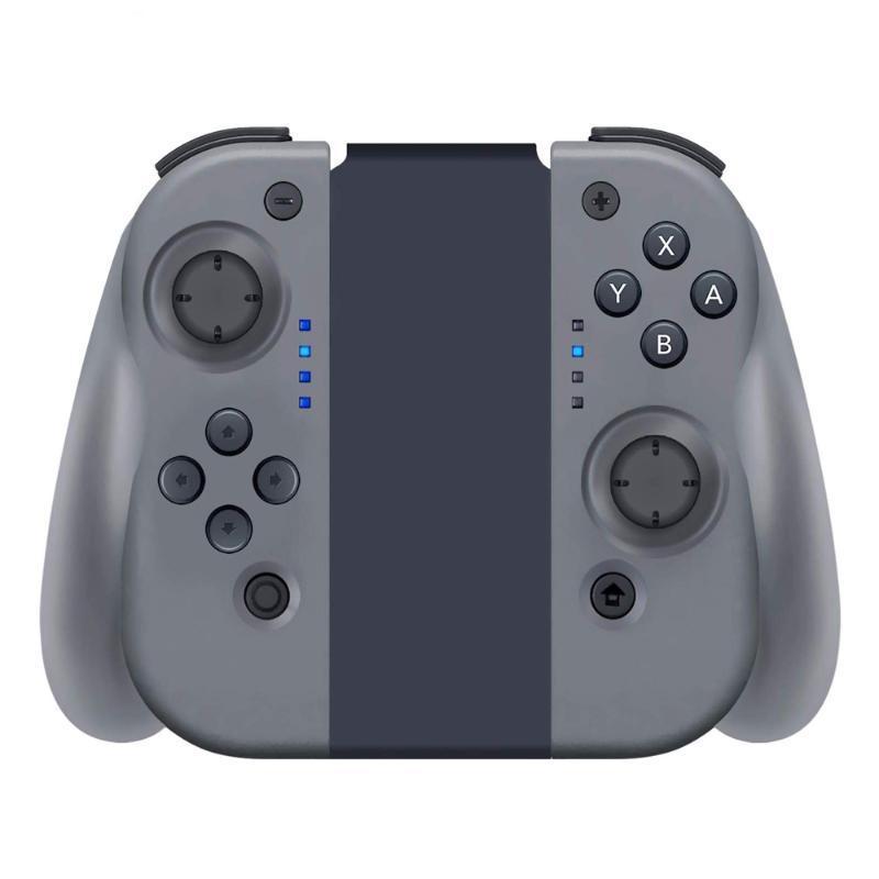 NS-переключатель (L / R) Беспроводной контроллер Bluetooth джойстик геймпад
