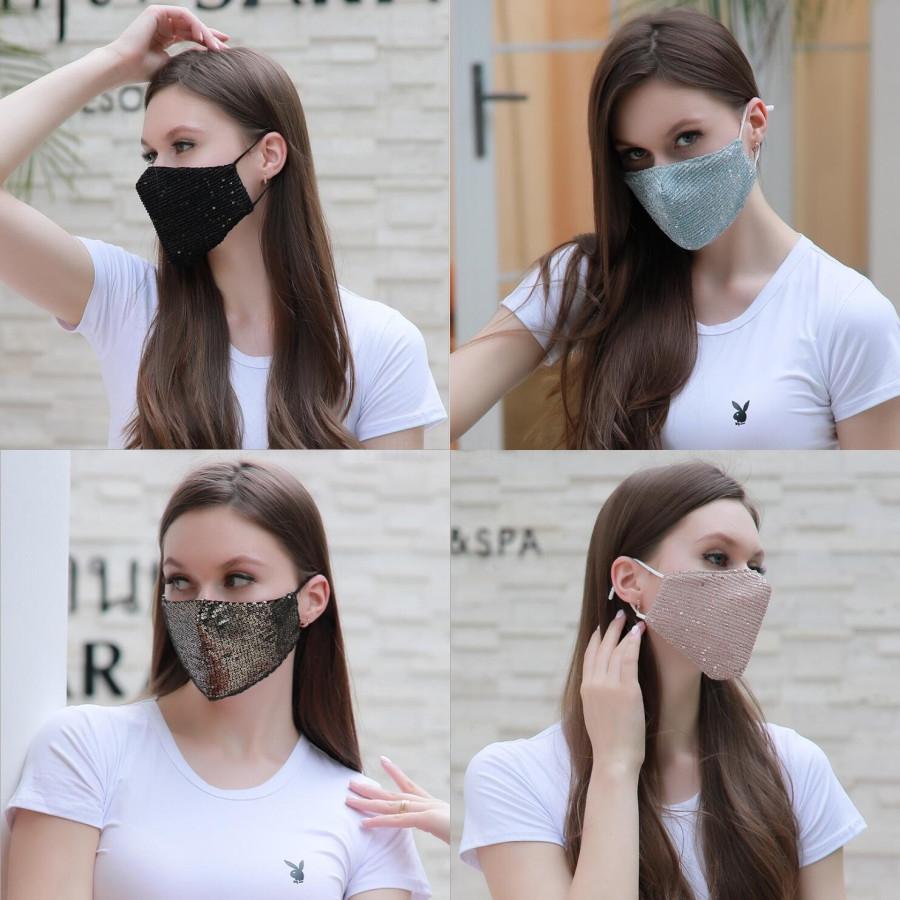 Маскарад маска маски партии для мужчин Новый V Для Vendetta Anonymous Movie Гая Фокса маски Halloween Cosplay V Маски Бесплатная доставка # 129