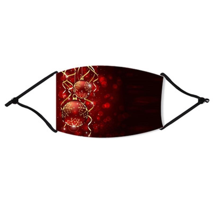 Fashion Unisex Camouflage Shark Gesichtsmaske Designer Printed Mundmuffel Außengesichtsmasken Tarnung Schutz Radfahren Scary Masken Maske # 370