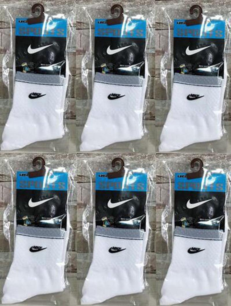 Wholesale Mens Casual Mesh Cotton Socks Male / Femal Spring Summer Free Fit for All Size Women Men Sock M33 Diaper bag High Quality women