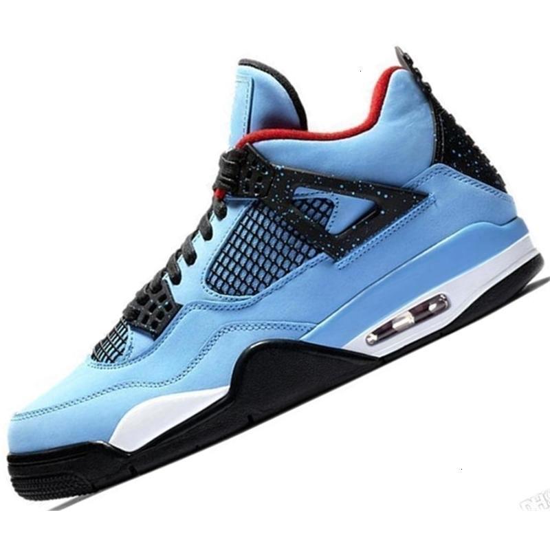 Hombre Baloncesto tatuaje 4S 4 Zapatos escoge día Raptors puro dinero cemento Bred rojo fuego hombre entrenadores deportivos zapatillas de deporte de Desinger Chausseures