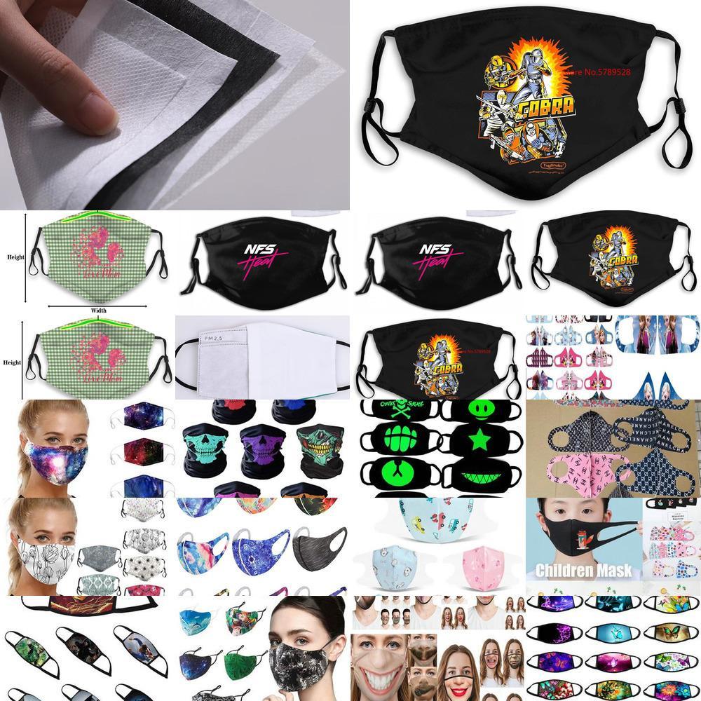 von Exclusive Wwemasters Maske der Universegi Joe Frauen Kinder PM25 Toy Snobs Official Online Syugj