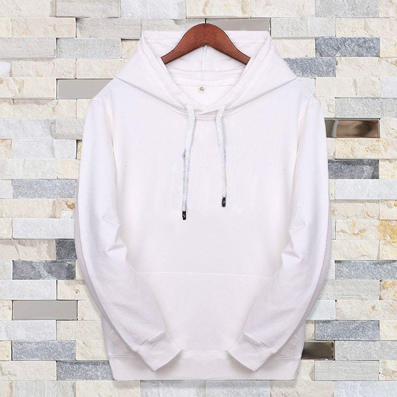 2020 Männer Frauen Kapuzenpullover Langarm-Kapuzenshirt Art-Winter Hoodie beiläufige Art und Weise Paar Kleidung Asiatische Größe M-4XL KB0824