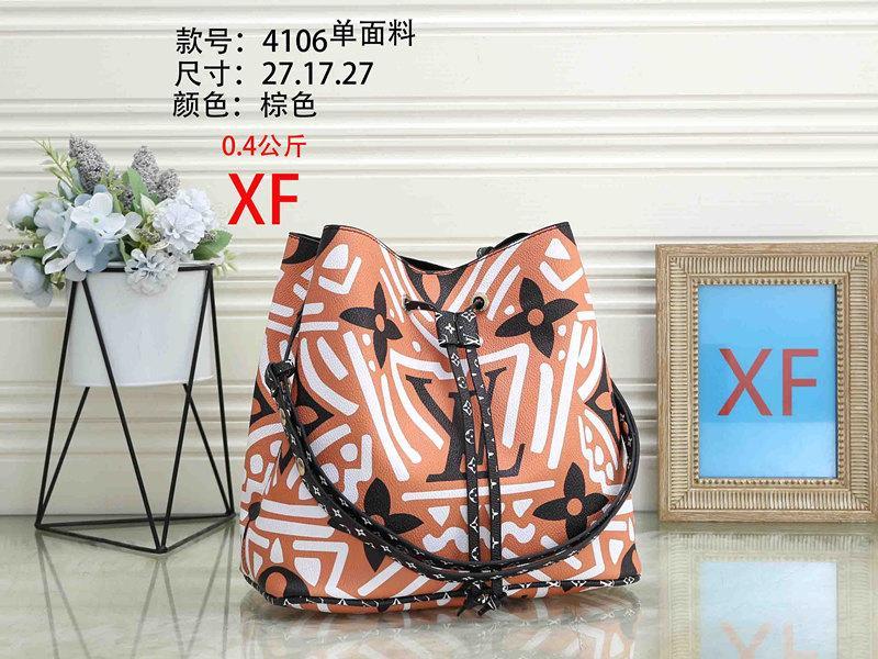 2020 Hot classiques femmes de mode célèbre sac à bandoulière sac fourre-tout décontracté marque sacs à main PU épaule sacs en toile de bourse Livraison gratuite