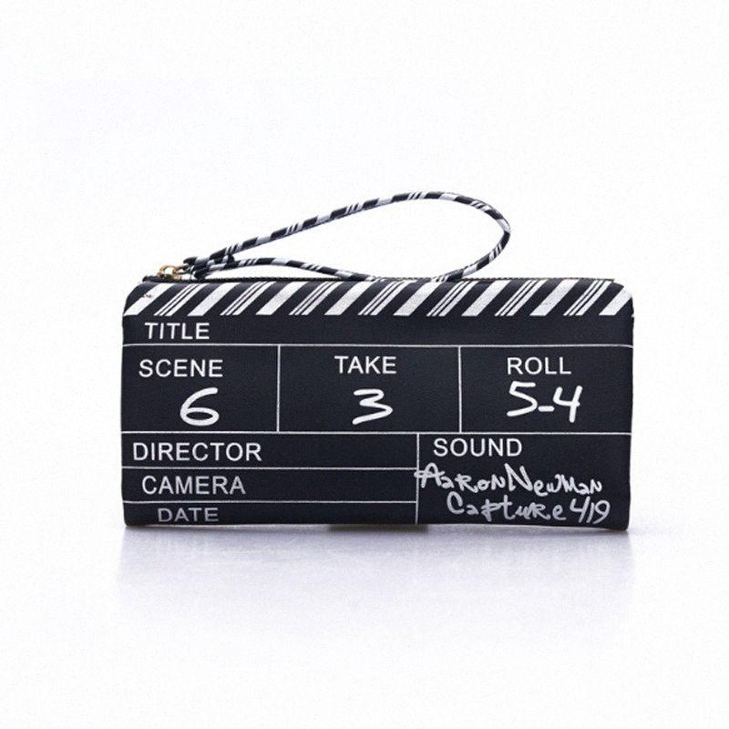 Pu cuir Mini Wallet enveloppe Film Petit téléphone Sac d'embrayage Sacs pour les femmes 2018 Film NG Conseil Embrayages Femmes à bas prix Sacs Designer Sacs de #
