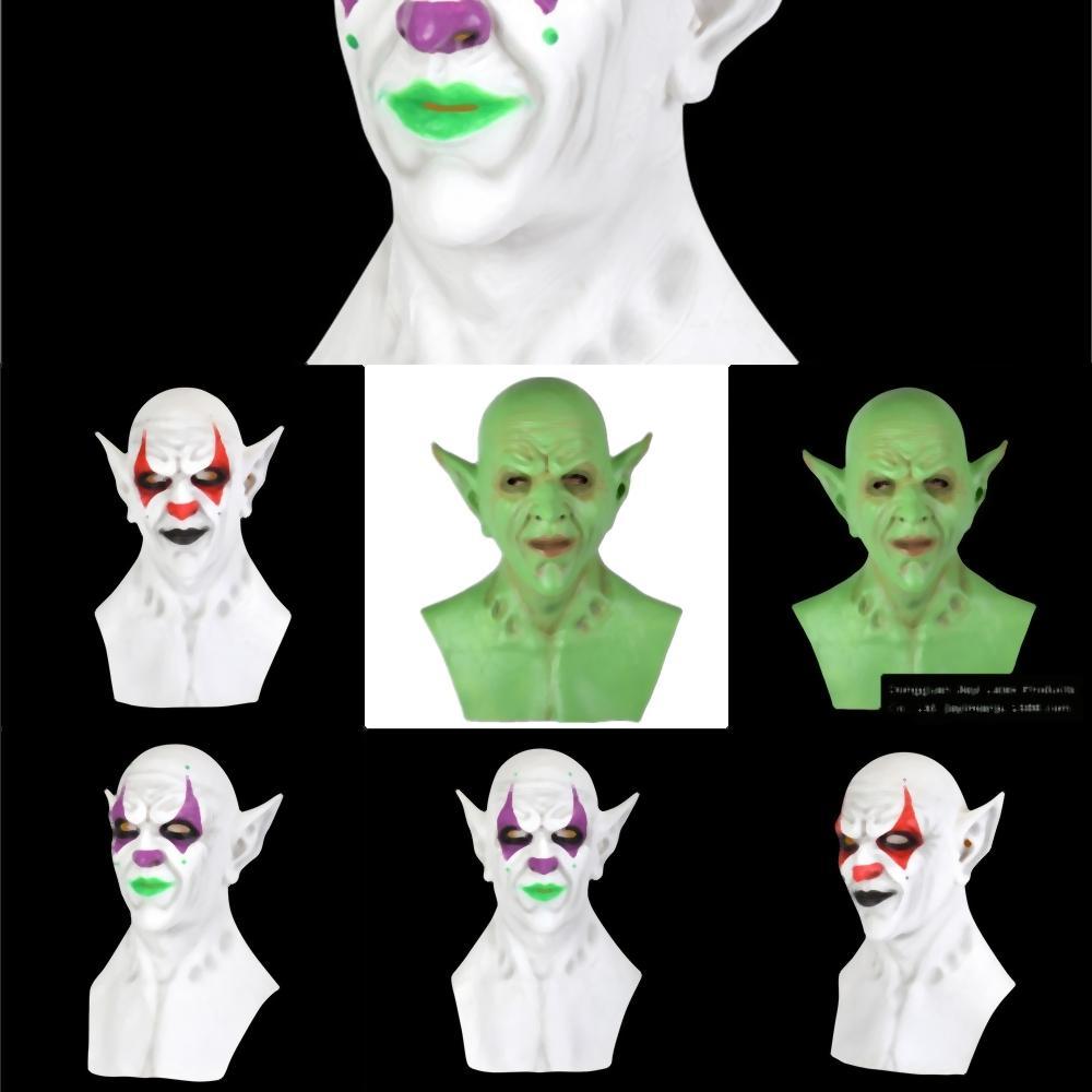 GcN3e Sexy dentelle de la Reine Nightclub Supplies masque pour les yeux mascarade masque et Tempérament Dance Party intérêt Masques de fête Halloween Party HA