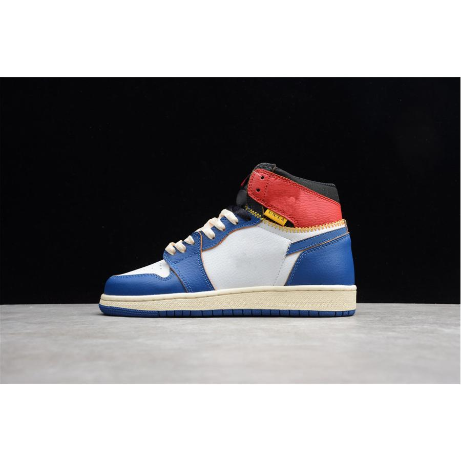 2020 망 1 농구 신발 중립 회색 높은 OG 1S 여성 빨간색 금지 된 브리드 시카고 블랙 발가락 법원 보라색 소나무 녹색 UNC 프리미엄 스니커즈