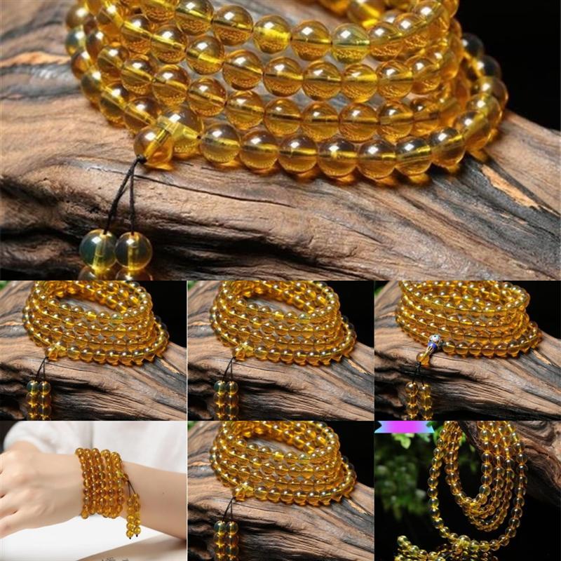GPPV presente de cristal den Suas bralet frisado ch_dhgate pulseira frisada elasticflag bracelete original para pacote de madeira