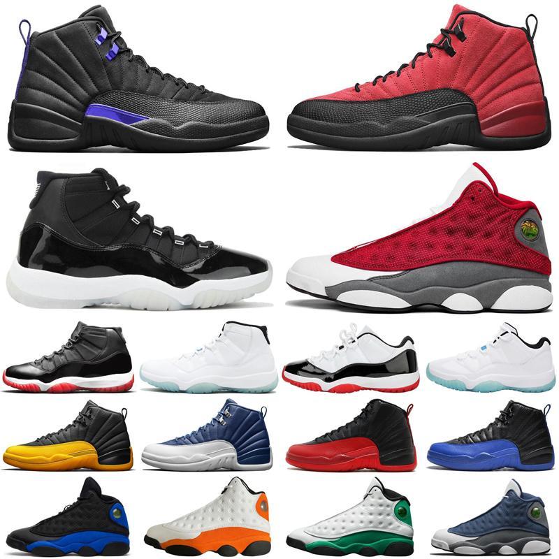 air jordan retro 1 3 4 5 6 11 12 13 travis scott cactus jack what the jumpman men basketball shoes unc bred mens trainers sports sneakers