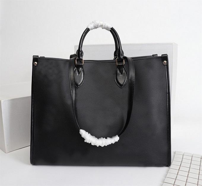 Sacs Portefeuille Luxurys Sac à dos Designers Femmes Fashion Pursards Épaule Dames Handbags Crédit Femme Card Femmes Sac fourre-tout Porte-sac iBIB