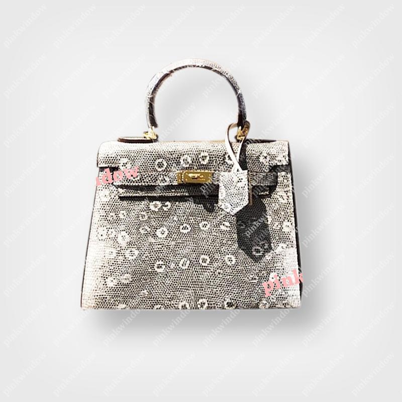 Hot Luxurys Designer Taschen Original Leder Kelly Totes Birkins Handtasche Womens Designer Handtaschen Geldbörsen Umhängetaschen Keine Box 20103104L